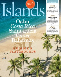 4866-islands-Cover-2016-April-Issue