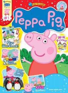 50692-peppa-pig-2015-March