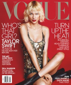 5414-vogue-Cover-2016-April-Issue