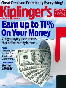 5980-kiplingers-personal-finance-Cover-2016-April-Issue