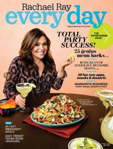 4632-rachael-ray-every-day-Cover-2016-April-Issue
