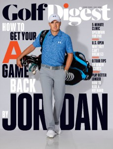 4732-golf-digest-Cover-2016-June-1-Issue
