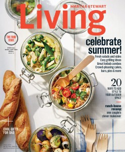 4949-martha-stewart-living-Cover-2016-June-1-Issue