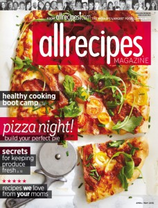 50816-allrecipes-Cover-2016-March-Issue