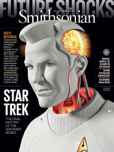 5259-smithsonian-Cover-2016-April-Issue