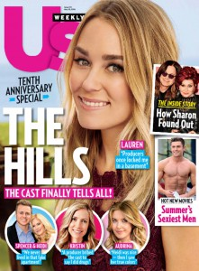5384-us-weekly-Cover-2016-May-30-Issue