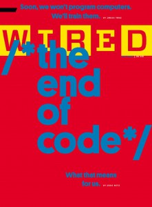 5452-wired-Cover-2016-June-1-Issue