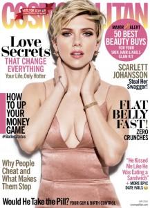 5513-cosmopolitan-Cover-2016-April-Issue