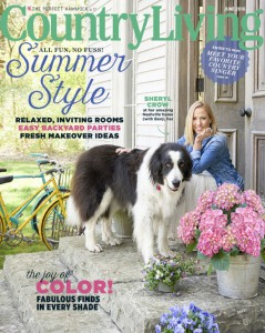 5514-country-living-Cover-2016-June-1-Issue