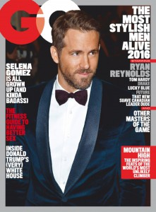 7798-gq-Cover-2016-April-Issue