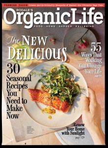 organiclife-cover-apr-2016