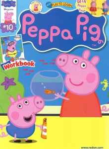 50692-peppa-pig-Cover-2016-June-Issue
