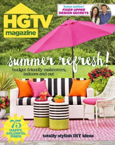 11674-hgtv-Cover-2016-July-1-Issue