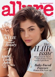 4269-allure-Cover-2016-August-1-Issue