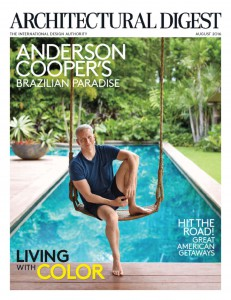 4313-architectural-digest-Cover-2016-August-1-Issue