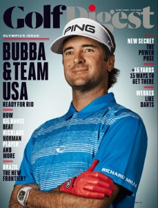 4732-golf-digest-Cover-2016-August-1-Issue
