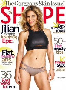 5243-shape-Cover-2016-July-1-Issue