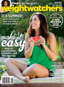 5431-weight-watchers-Cover-2016-July-1-Issue