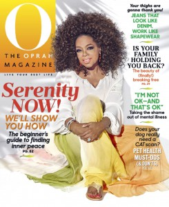 5608-o-the-oprah-magazine-Cover-2016-August-1-Issue