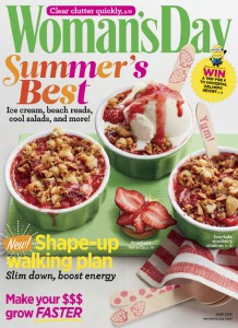 5690-womans-day-Cover-2016-June-1-Issue