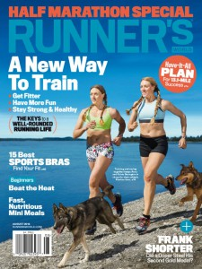 5788-runners-world-Cover-2016-August-1-Issue