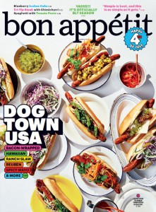 5869-bon-appetit-Cover-2016-July-1-Issue
