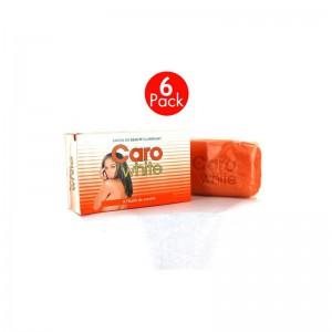 6-pack-caro-white-lightening-beauty-soap-180-gram