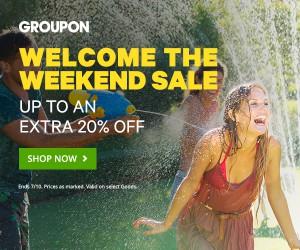600x500_affiliate_welcometheweekendsale_mm