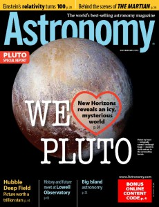 4329-astronomy-Cover-2015-November-Issue