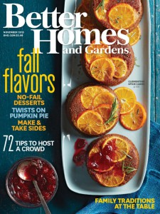 4378-better-homes-and-gardens-Cover-2015-November-Issue