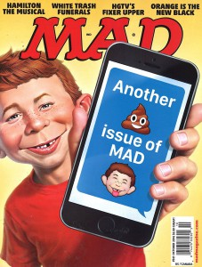 4936-mad-Cover-2016-August-Issue