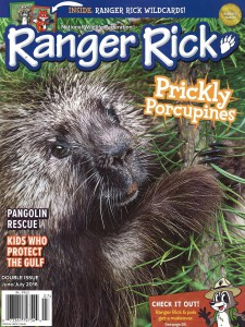 5183-ranger-rick-Cover-2016-May-Issue