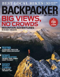 5702-backpacker-Cover-2016-September-1-Issue