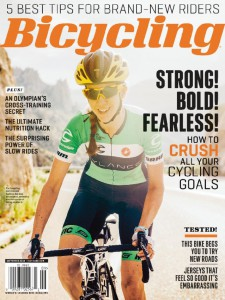 5706-bicycling-Cover-2016-September-1-Issue