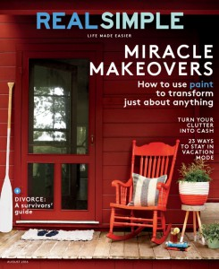 8276-real-simple-Cover-2016-August-1-Issue