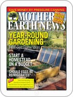 https-%2F%2Fdm1.imgix.net%2Fhttps%3A%2F%2Fwww.discountmags.com%2Fshopimages%2Fproducts%2Fnormal%2Fextra%2Fi%2F57098-mother-earth-news-digital-Cover-2016-August-1-Issue