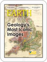 https-%2F%2Fdm1.imgix.net%2Fhttps%3A%2F%2Fwww.discountmags.com%2Fshopimages%2Fproducts%2Fnormal%2Fextra%2Fi%2F57452-earth-digital-Cover-2016-August-1-Issue