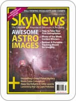 https-%2F%2Fdm1.imgix.net%2Fhttps%3A%2F%2Fwww.discountmags.com%2Fshopimages%2Fproducts%2Fnormal%2Fextra%2Fi%2F57579-skynews-digital-Cover-2016-September-1-Issue