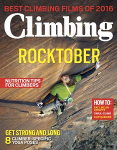5612-climbing-cover-2016-october-1-issue