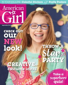 5905-american-girl-cover-2016-october-1-issue
