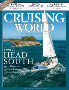 5955-cruising-world-cover-2016-august-1-issue