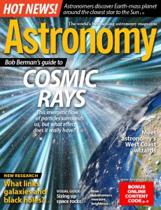 4329-astronomy-cover-2016-november-1-issue