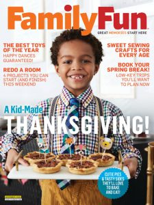 4636-familyfun-cover-2016-november-1-issue