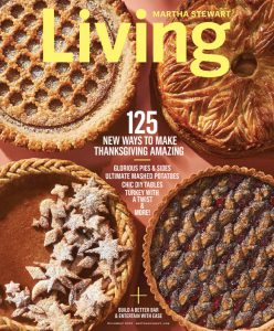 4949-martha-stewart-living-cover-2016-november-1-issue