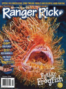 5183-ranger-rick-cover-2016-september-issue-1