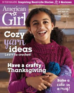 5905-american-girl-cover-2016-december-1-issue