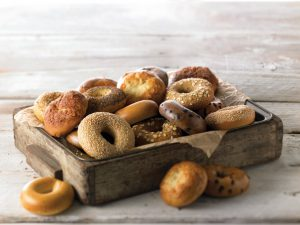 a-brief-history-of-the-bagel-in-america-lg-desktop