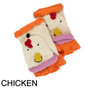 foldup-mittens-chicken