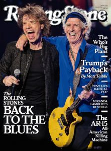 5210-rolling-stone-cover-2016-december-1-issue
