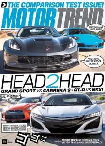 5506-motor-trend-cover-2016-december-1-issue